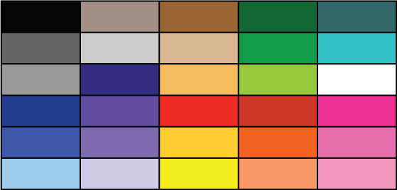Braces-and-Colours