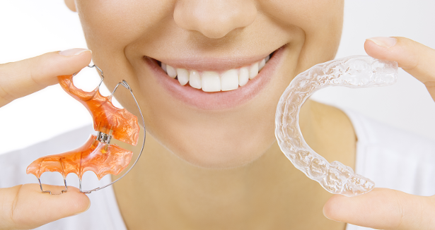 Retaining your smile: Why you want to wear your retainer