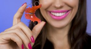 Retaining your smile: why do teeth relapse after braces